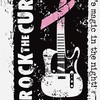 tema-rock