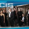 NCIS85