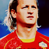 Beauty-mexes