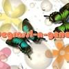 degrassi-n-gene