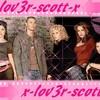 x-lov3r-scott-x