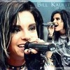bill-twins-kaulitz