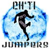 chtijumpers