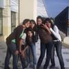 amalandchaima