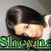 SHEYNA-OFFIICIIEL-BLOG
