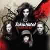 tokio-hotel-pluss