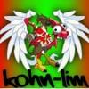 konh-lim