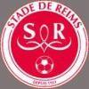 stade-de-reims02