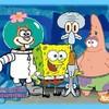 Sponge-Boob-x33