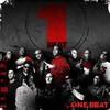Rap-Onebeat