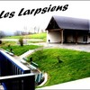 LesLarpsiens
