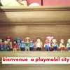 playmobil-city45