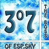 3e7-the-boss-of-esp