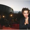 Robb-Pattinson