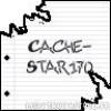 Cache-Star170