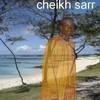 cheikhsarr87