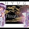 hinata040