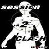 clash2babi