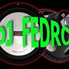 DJ-FEDRO
