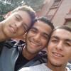 3boys-of-kenitra