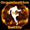 organisation-battle