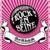 rock--musick