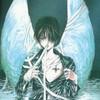angelsanctury