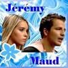 jerem-and-maud