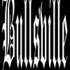 bullzville-style