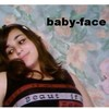 baby-face92