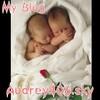 audrey406