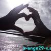x-ange29-x