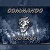 COMMANDO84ULTRAS