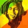 bobmarley-reggae
