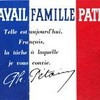 France-1940