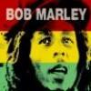 Bob-Marley-offishial