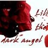 Lilithedarkangel