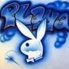 cristiano-ronaldo670