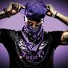 Hip-Hop2Fr