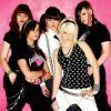 debbie-rockt86