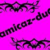 kamicaz-du09
