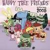 Happy-Tree-Friiends-Blog