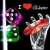 x3-LoVe--eLecTrO--x3