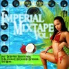 Imperial-MixTape-SounD
