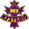 rey-mysterio39