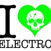 electro-house-clubbers