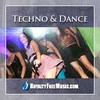 techno-dance-54
