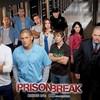 prison-B210