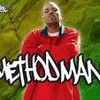 method-man-junior