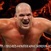 big-red-monster-kane